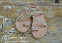 DSC_9372 Bridal Sandals, Flip Flops, Shoes, Fashion, Moda, Zapatos, Shoes Outlet, Fashion Styles, Beach Sandals