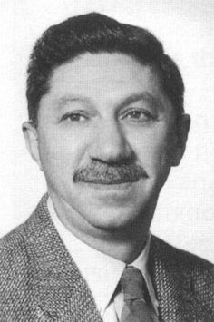 Abraham Harold Maslow (April 1, 1908 – June 8, 1970) was an American psychologist who was best known for creating Maslow's hierarchy of needs, a theory of psychological health predicated on fulfilling innate human needs in priority, culminating in self-actualization.