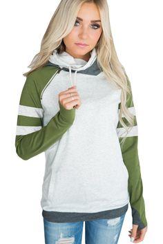 71e973c3cfb4 8 Best Hoodie Sweatshirt Women images