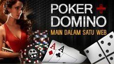 Keunggulan Dalam Permainan Judi Poker Online Uang Asli Kali ini kami akan memberikan satu artikel yang berisi tentang keunggulan dalam permainan judi poker online uang asli. Artikel yang di berikan juga bukanlah hanya sekedar artikel yang mempromosikan situs agenjudionline, bandarpokeronline, judidomino, judipokeronline, mafiapoker