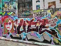 #hosierlane #hosier1017  #melbourne #hosierla #hosierlanemelbourne #melbournephotographer #melbournelaneways #melbourneiloveyou #melbournecity #aroundmelbourne  #melbourneartist #melbournecbd #ig_graffiti  #ig_australia #ig_victoria #instaaussies #instame