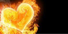 I CINQUE ELEMENTI. IL FUOCO E LA PASSIONE. Il sentimento legato al fuoco è la gioia, l'allegria, le risate, le feste, il mezzo del giorno, il vino, e moltissimo d'altro. L'ambiente della gioia è l'amicizia. Mentre fisicamente la gioia è collegata al cuore, alla tiroide, e all'intestino tenue e ovviamente a tante altre cose che ruotano intorno a questi tre protagonisti.