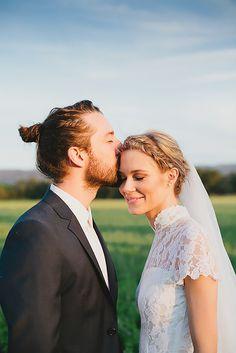 photos wedding day 4