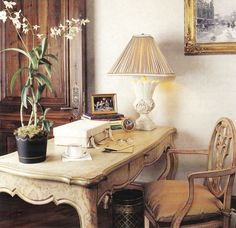BHG Country French | Betty Lou Phillips, published Country French Decorating by Better ...