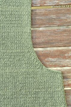 How To Reduce Edge Irregularities - Diy Crafts - hadido Knitting Stiches, Knitting Videos, Crochet Videos, Baby Knitting, Knitting Patterns, Gilet Crochet, Crochet Baby Beanie, Diy Crafts Knitting, Crochet Projects