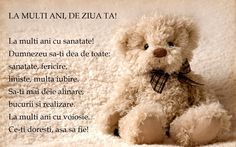 Teddy Bear Day 2020 Quotes Wishes, Teddy Day Images Wallpapers Happy Teddy Bear Day, My Teddy Bear, Cute Teddy Bears, Bear Toy, Hi Images, Miss You Images, Cake Images, Teddy Day Images, Teddy Bear Pictures