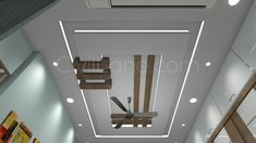 Best false ceiling designs for Down Ceiling Design, Drawing Room Ceiling Design, Plaster Ceiling Design, Gypsum Ceiling Design, House Ceiling Design, Ceiling Design Living Room, Bedroom False Ceiling Design, False Ceiling Living Room, Best False Ceiling Designs