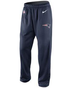 e6e6b3f08c5c0 Nike Men s New England Patriots Ko Fleece Pants Broncos Gear