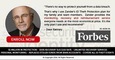Zander Insurance (@zanderinsurance) | Twitter