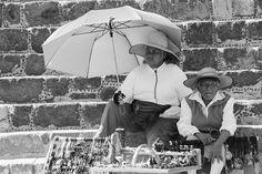 These ladies were almost too rad. #hustle #monday #mondayhustle #sidehustle #glitzandglamour #rad #mexicocity #vendor #travelgram #travel #earth #explore #sales #cheese #entrepreneur #stacks #exploreeverything #igers #ignation #photooftheday #travelphotography #canon #canonphotography #blackandwhite #blackandwhitephotography #mexico #commerce #business