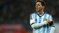 Messi Argentina Wallpaper 2014 500x281 Messi Argentina Wallpaper 2014