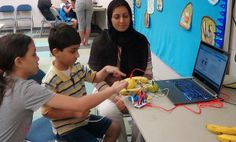 Want to Learn About Makerspaces? Here are 26 Resources to Assist You