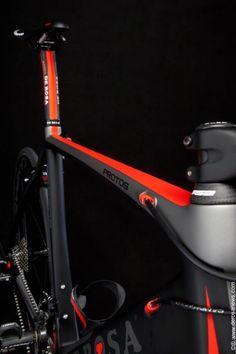 Bicycle Paint Job, Bicycle Painting, Bicycle Art, Bicycle Design, Road Bikes, Cycling Bikes, Road Bike Frames, Bike Logo, Bike Stickers
