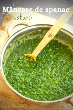 Stevia, Romanian Food, Cooking Recipes, Healthy Recipes, Canapes, Diet And Nutrition, Palak Paneer, Soul Food, Food To Make