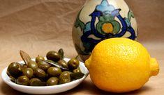 Minion, Fruit, Food, Turmeric, Essen, Minions, Meals, Yemek, Eten