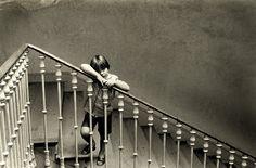 José Francisco Gálvez Jurado es un fotógrafo andaluz (nacido en Córdoba en 1949, donde reside) que ha realizado además de su propia obra fotográfica, una gran labor didáctica y organizativa de la fotografía en Córdoba y Andalucía.