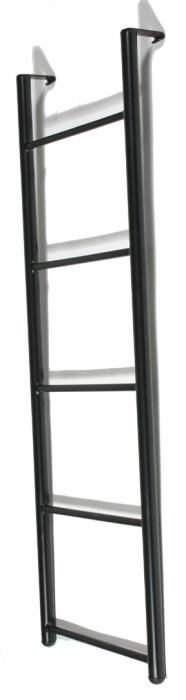 blantex bunk bed ladder