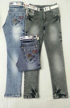 Jeans Pants, Denim, Fashion, Bermudas, Pants, Flare Leg Jeans, Moda, Fashion Styles, Fashion Illustrations
