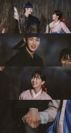 Korean Drama Movies, Korean Actors, Kim Sohyun, Best Dramas, Kdrama Actors, Best Couple, Camellia, Naruto, Babe