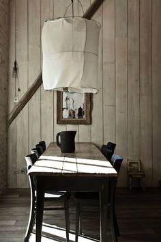 Summer house * Milk Magazine   Coos-je - Scandinavian Interior and Lifestyle Coos-je