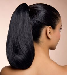 9 Creative and Modern Tricks Can Change Your Life: Boho Hairstyles Wedding shag hairstyles for round faces.Everyday Hairstyles For School funky hairstyles texture.Older Women Hairstyles With Glasses. Wedge Hairstyles, Hairstyles With Glasses, Fringe Hairstyles, Ponytail Hairstyles, Hairstyles With Bangs, Wedding Hairstyles, Beehive Hairstyle, Brunette Hairstyles, Hair Ponytail