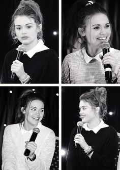 Holland Roden @ Wolfsbane Two