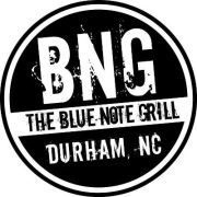 Thanks  Bill  and  Adrian  for  such  a  great  place  to  eat,  drink,  and  be  merry!  And  the  bands......priceless.....Support  Local  Music!