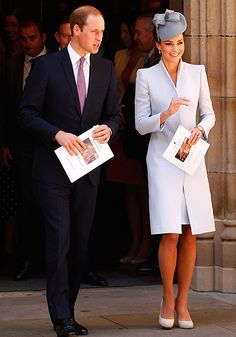 Kate Middleton, Prince William, and Prince George said goodbye to Australia after a three-week whirlwind tour -- see the pictures! Princesse Kate Middleton, Kate Middleton Prince William, Prince William And Catherine, William Kate, Style Kate Middleton, Kate Middleton Photos, Middleton Family, The Duchess, Duchess Of Cambridge