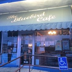 Take a look at this little icon! The Bluebird Cafe in Nashville  See more happy photos @jacquelinecitrin on Instagram #bluebirdcafe #nashville #music #musiccity #iconic #history #sound #cafe #tennessee #love #instagood #cute #photooftheday #happy #beautiful #smile #follow #followme #instadaily #fun #colorful