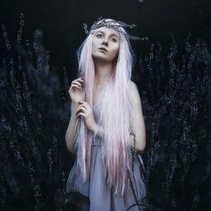 Bella Kotak Photography - Lulu Lockhart