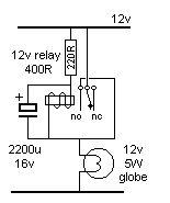50 - 555 Circuits Hobby Electronics, Electronics Basics, Electronics Components, Electronics Projects, Electronic Circuit Projects, Electrical Projects, Electronic Engineering, Electrical Engineering, Voltage Controlled Oscillator