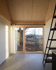 81 Best Tvillinghus? images in 2020 | House design
