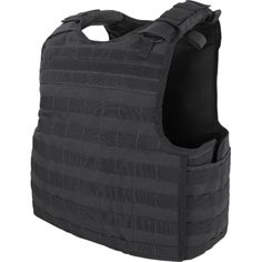 Condor MOLLE Quick Release Plate Carrier - OPSGEAR