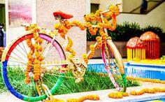 #wedding props #inspiring indian weddings