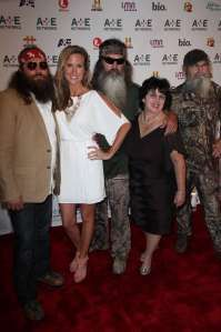 Image Search Results for duck dynasty