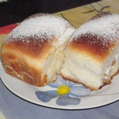 Hot Dog Buns, Hot Dogs, Nutella, Bread, Cakes, Chef Recipes, Cooking, Cake Makers, Brot