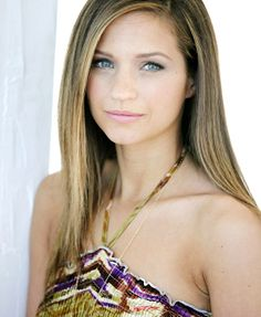 Vanessa Ray American Singer Actress | Vanessa Ray Biography American Celebrity