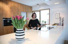 Oslo, Modern, Furniture, Home Decor, Homemade Home Decor, Home Furnishings, Decoration Home, Arredamento, Interior Decorating