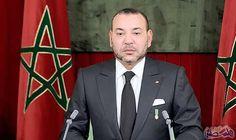 الملك محمد السادس يؤكد أن مؤتمر مراكش…: أكد العاهل المغربي الملك محمد السادس، اليوم الثلاثاء، خلال افتتاح قمة رؤساء الدول والحكومات…