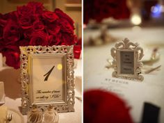 St. Regis Monarch Wedding Tablescape Centerpiece www.tablescapesbydesign.com https://www.facebook.com/pages/Tablescapes-By-Design/129811416695