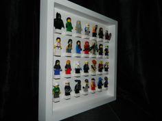 Lego display https://www.etsy.com/shop/MissIrisCreations?ref=hdr_shop_menu  FOR MORE COLORS CLICK LINK BELOW