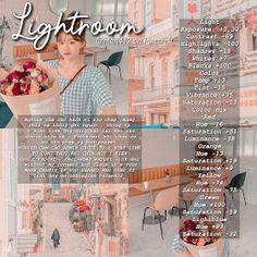 Lightroom Gratis, Best Free Lightroom Presets, Photography Filters, Portrait Photography, Flash Photography, Photography Tutorials, Photography Business, Light Photography, Beauty Photography