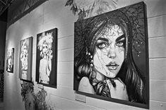 Pippa McManus Illustration @lepip Im here in the ga...Instagram photo | Websta (Webstagram)