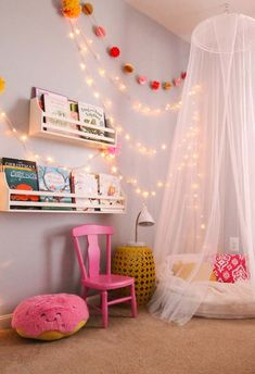 Warm Bedroom Ideas creative to incredible decor, styling info number 9768429996 - Positively lovely projects to plan that stupendous and warm diy bedroom ideas for small rooms dollar stores . Example generated on this super moment 20181216