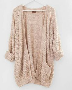 Chloe Strickjacke - Love Street Apparel - - Chloe Strickjacke – Love Street Apparel knit cardigan… Source by renataula Fall Winter Outfits, Autumn Winter Fashion, Winter Clothes, Winter Coats, Summer Outfits, Winter Fashion Casual, Love Street Apparel, Look Fashion, Fashion Outfits