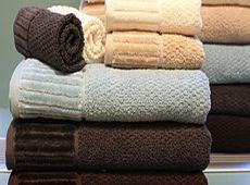 Bath Towels and Bath Sheets Bath Sheets, Washers, Aud, Bath Towels, Luxury, Washing Machine