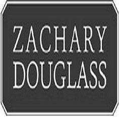 Zachary Douglass, LLC has created the world's first online photo and text editor that allows funeral homes and individuals to create 100% custom printed products, in minutes.    Zachary Douglass, LLC in Provo, UT  Visit US:-  https://www.zacharydouglass.com/