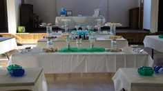 Tiered Delights Baby Shower Package... www.mymeapparel.com