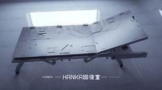 maciej-kuciara-101615-hankamedgurney-mk-01j.jpg (1920×1081)