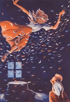 Bilderesultat for rudolf koivu princess Make Pictures, Fire And Ice, Children's Book Illustration, Stone Art, Drawing S, Vignettes, Illustrators, Book Art, Fairy Tales